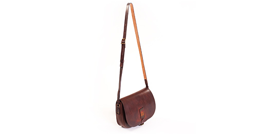 Small satchel 701