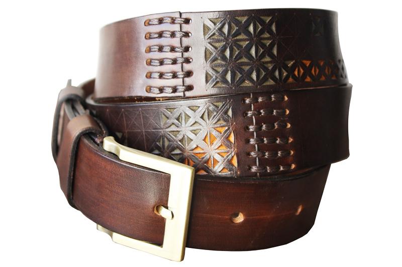 furgamurga leather goods small leather goods belts